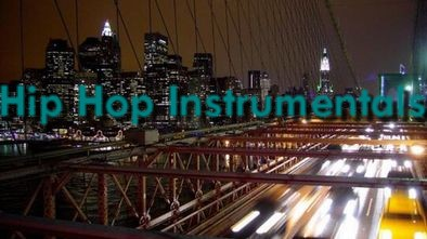 http://i70.servimg.com/u/f70/13/10/43/84/hiphop12.jpg