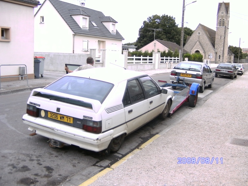citroen bx tzd turbo html with 2 on 2 together with Bxtzdturbo 1 moreover Citroen C2 1 4hdi Diesel likewise Citroenbx moreover Bxtzdturbo.