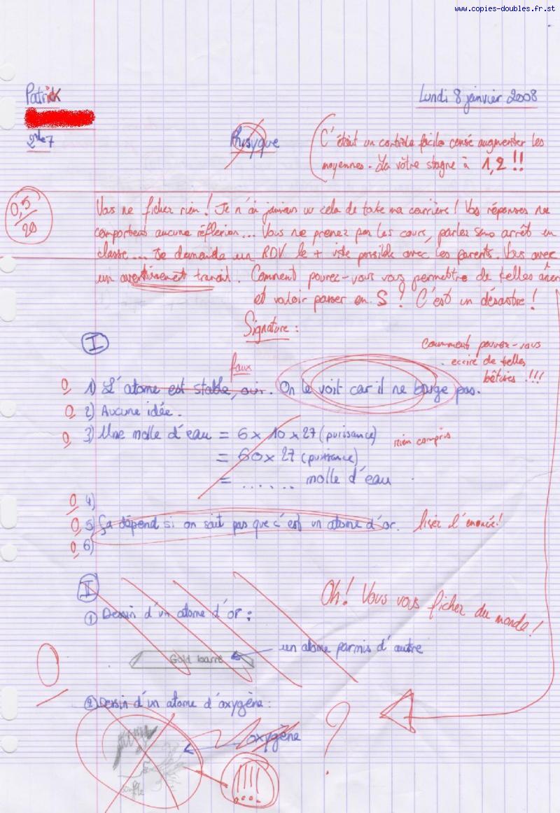 Dissertation Francais Wikipedia