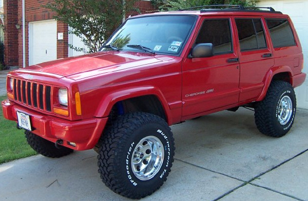 Exterior 51566310 additionally 111821459771 additionally 86535 2000 Jeep Cherokee Sport Lifted On 35s also Jeep Laredo Limited 2014 Fotos furthermore Cherokee Details. on 2000 jeep cherokee sport classic