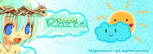 Razzel RPF