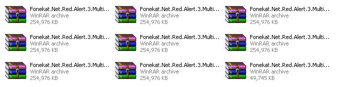 لعبة Red Alert 3 كامله و حصرية 112.png
