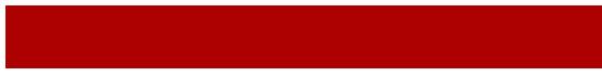 لعبة Red Alert 3 كامله و حصرية spact010.png