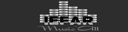 IEFAR Music'All