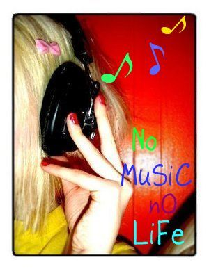 music10.jpg