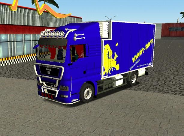 forum truckgames