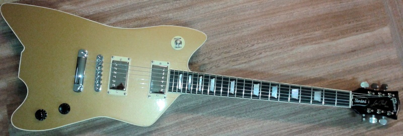 2013 010 custom billy bo jupiter thunderbird page 3 offsetguitars com