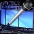 Multimedia  Programes