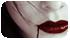 http://i70.servimg.com/u/f70/13/35/48/45/vampir10.png