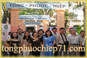 tongphuochiep71