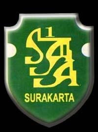 Forum Punya Anak SMAN 1 Solo 2002