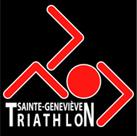 Ste Geneviève Triathlon