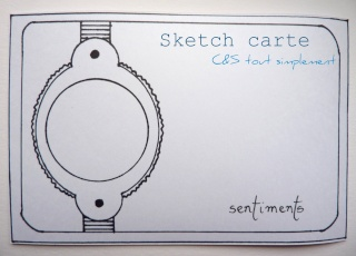http://i70.servimg.com/u/f70/13/60/17/89/sketch12.jpg