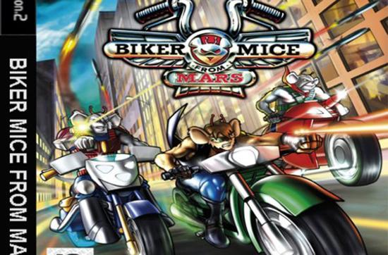 biker-10.jpg