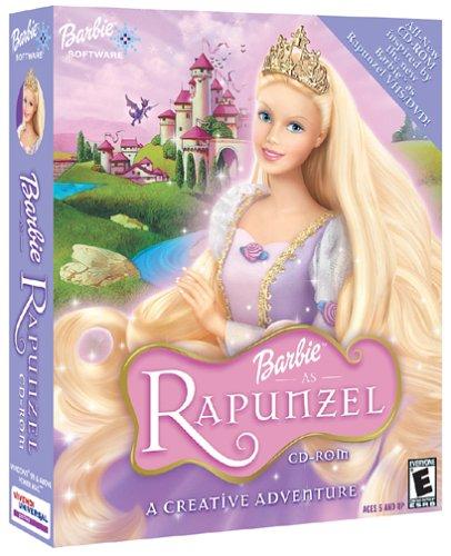 Click here for watch online barbie as rapunzel in hindi urdu