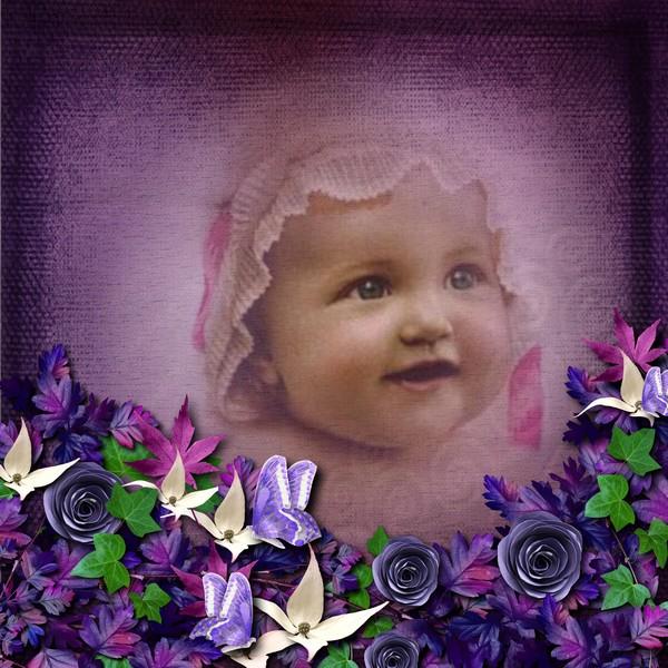 http://i70.servimg.com/u/f70/13/80/52/25/aurore10.jpg