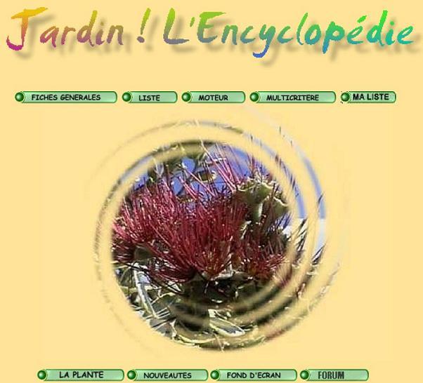 D tails du torrent jardin l 39 encyclop die t411 for Jardin l encyclopedie