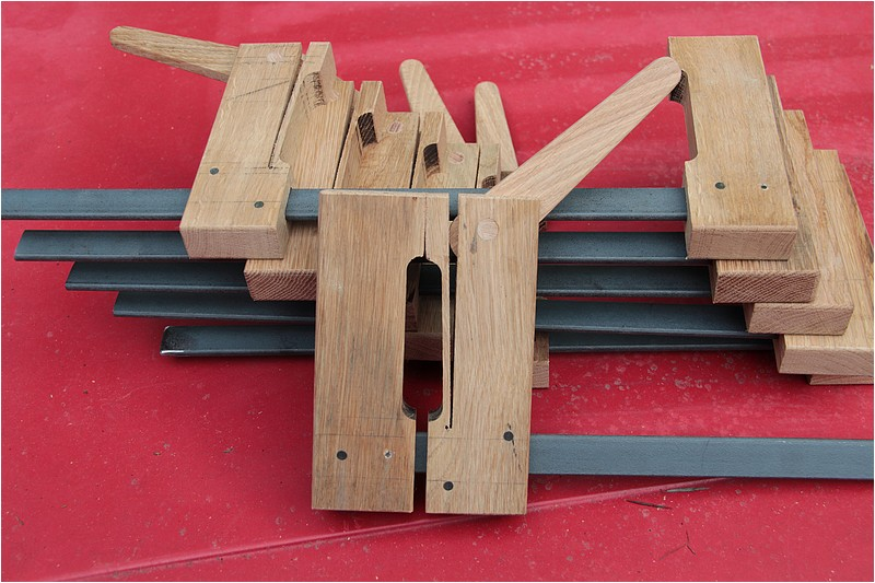 outillage serre joint en bois. Black Bedroom Furniture Sets. Home Design Ideas