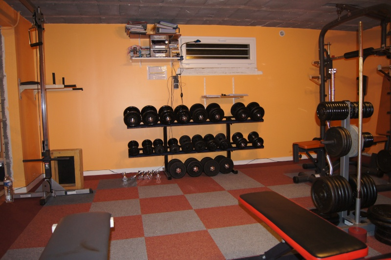 Ma Salle De Sport ma salle de sport com – idée d'image de meubles