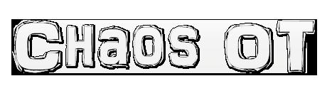 Chaos OT