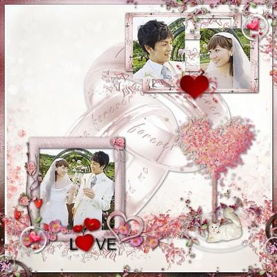 http://i70.servimg.com/u/f70/14/50/37/04/-love_11.jpg