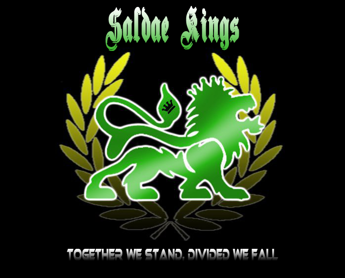 Bienvenue sur le forum des Ultras Saldae Kings