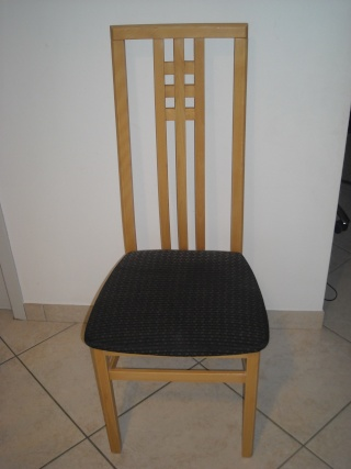 repeindre des chaises et meubles en bois vernis comment 25 messages page 2. Black Bedroom Furniture Sets. Home Design Ideas