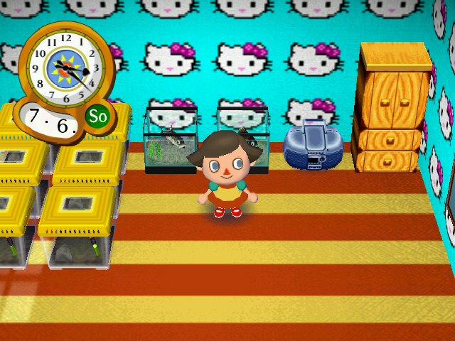 Von servimg.com gehostetes Bild