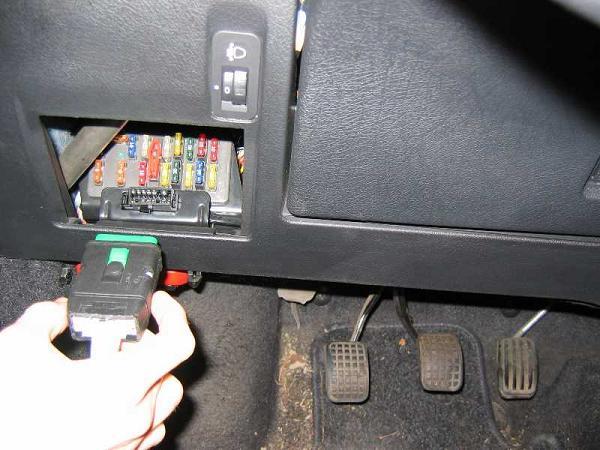 Elm327 Est Il Compatible Avec 106 Rallye 1600 8s Page 2