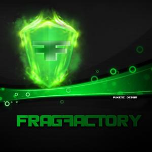 fragfactory!