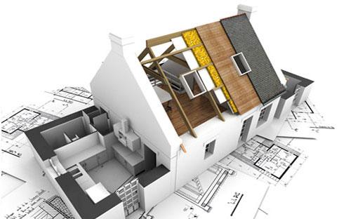 Desenho Arquitetônico - T.I. 1A