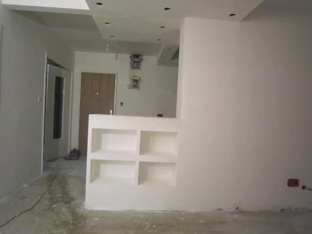 enduit et ratissage page 4. Black Bedroom Furniture Sets. Home Design Ideas