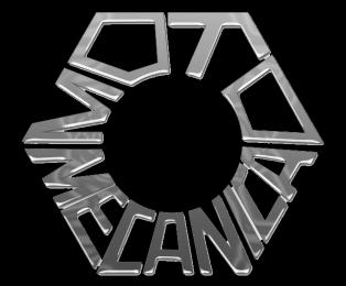 Motomecanica
