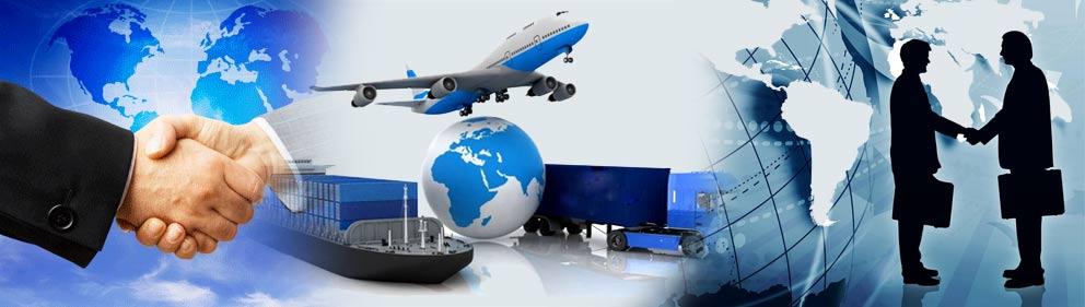 شركة العشي  لخدمات رجال الاعمال في الصين|استيراد وتصدير| خدمات تجاريه|شحن بحري وجوي وبري