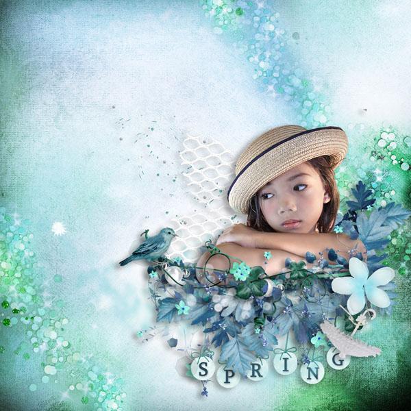 http://i70.servimg.com/u/f70/15/50/01/73/saskia11.jpg