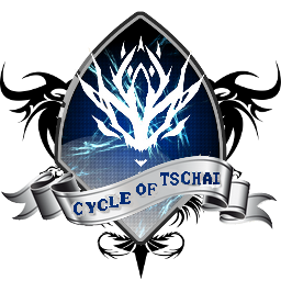 Cycle of Tschai