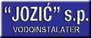 Jozi� s.p.