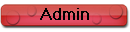 Administrator