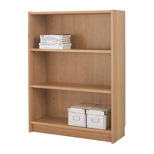 petite biblioth que le meuble. Black Bedroom Furniture Sets. Home Design Ideas