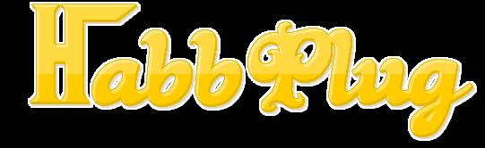 HabbPlug Eventos