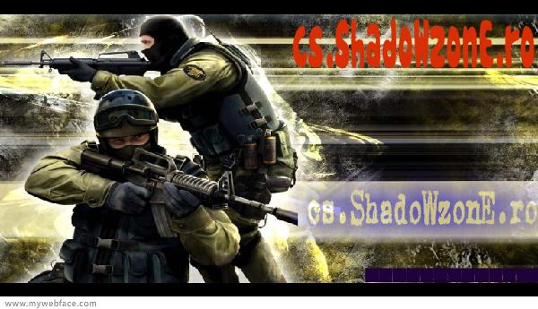 ShadoWzonE.rdh.ro