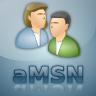 تحميل amsn