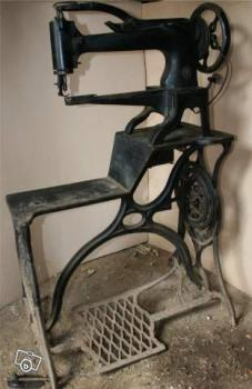 le temps de guerre du pain sur la planche pour les ba et. Black Bedroom Furniture Sets. Home Design Ideas