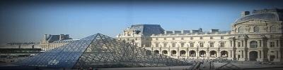 #museos&galerías#