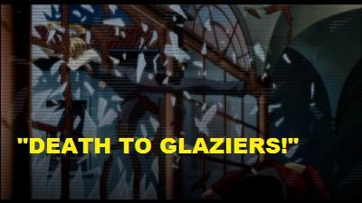 glazie10.jpg