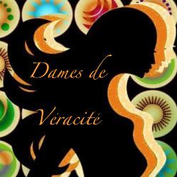 Dames de Véracité