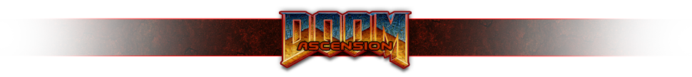 Doom Ascension Forums