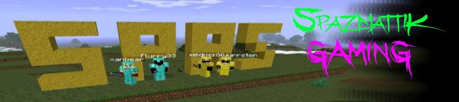 ThatEpicRPServer Server