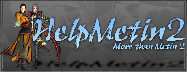 HelpMetin2