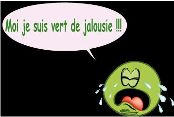 vert de jalousie expressions avec les couleurs francofils vert de jalousie owhfg envie. Black Bedroom Furniture Sets. Home Design Ideas
